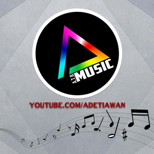 download lagu dj haning dayak wapka