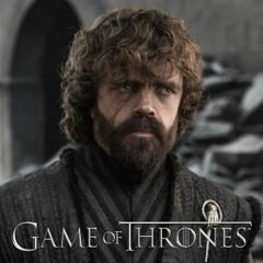 PewCast 036: Game of Thrones 8×06 – The Iron Throne