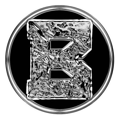 Home - Resonance (Bassgrow D&B Bootleg) FREE DOWNLOAD