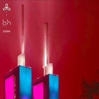 STUCA - Scrape (bd hbt x yojas. Remix)