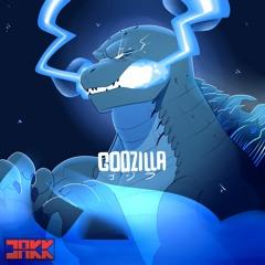 GODZILLA (Jakk's Chipmix)
