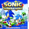 Staff Role (Sonic Generation 3DS)