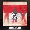 Download KT Foreign x Mike Sherm x Sethii Shmactt - Why You Mad At Me [Prod. RAF] [Thizzler.com Exclusive] Mp3