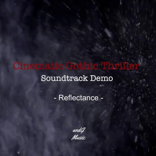 Reflectance - Cinematic Gothic Thriller