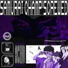 Download FORCE OF NATURE - JUST FORGET (C&$ BY OCHO) [SAMURAI CHAMP' SCREWED  DL LINK IN BIO] Mp3