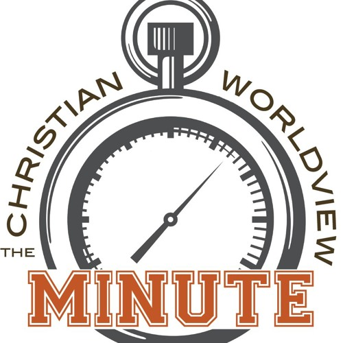 "TCW Minute: The ""Christian Persecution Act"" (Week of May 27, 2019)"