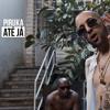 Piruka - Até Já (Prod. Lazuli)2019 (Audio+Letra)