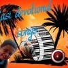 Murugan Arul (1989) - Listen to Murugan Arul songs_music online - MusicIndiaOnline_2