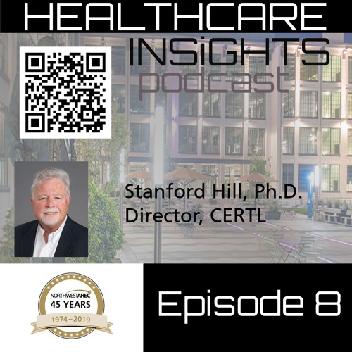 H.I. Ep. 8 - Dr. Stanford Hill