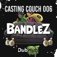 Casting Couch 006 - Bandlez Artwork