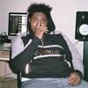 Xanman - Slide Music 2 Feat. Lil Yachty [Big Plug Ngga]
