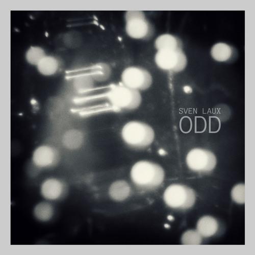 wlr057 Sven Laux - Odd