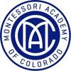 MAC Parent Podcast 053019 LAST DAY OF SCHOOL