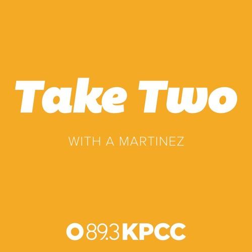 "Take Two | ""Exploring LA's Zine Scene"""