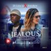 Download Dj Lisa Li x Fireboy - Jealous (French Cover) Mp3
