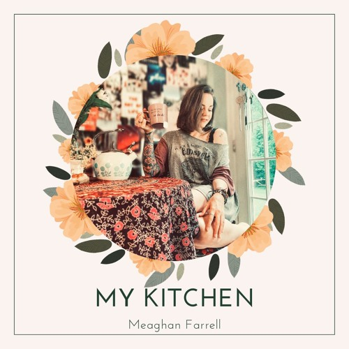 Meaghan Farrell My Kitchen Master Proof 051919