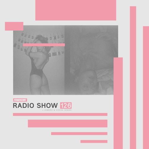 Show 126