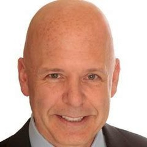 Shep Hyken: Prepared to be Amazed....Delivering an Experience through Service