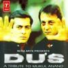 Download Dus (1997) - Chandni Roop Ki Mp3