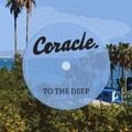 Coracle To The Deep Artwork