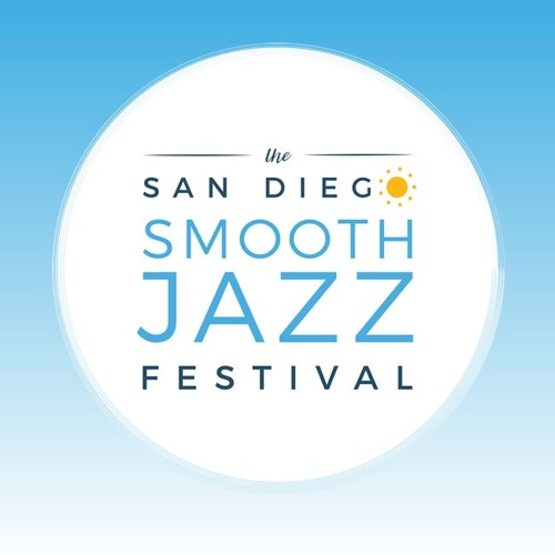 San Diego Smooth Jazz Festival 2019