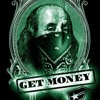 Get Money (Lyrics) Version Produced By AutoMATTic Muse GZA