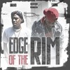 Ag Sanna x Bravo - Edge Of The Rim/ Tip Top