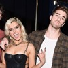 The Chainsmokers Bebe Rexha Call You Mine R3hab Remix Mp3