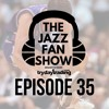 Ep 35 | John Stockton's Shot 22 Years Later & 2019 NBA Finals in Toronto vs 1997-98 Finals in SLC