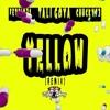Tali Goya - Yellow Remix Feat. Fetti031  Chucky73 mp3