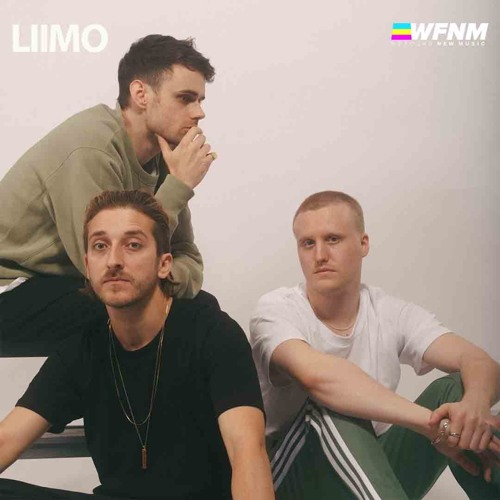 LIIMO Interview
