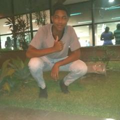 MC LH BAILE DE FAVELA PROD.DJ LC E RAMON