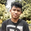 DEVO BAEMAMENTENG_NEAR-BILANG PADA TUHANMU_REMIX 2019.mp3