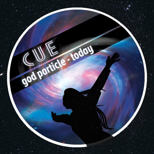 god particle - Today