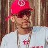 MC Menor Da VG ft. MC Kalzin - É Fogo no Teto / Senta na Rola (DJ Arthur Lopes) Lançamento 2019 Portada del disco