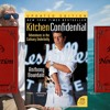 Nick's Non-fiction: Kitchen Confidential