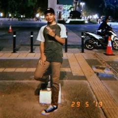 musisi jogja project-menua bersama (New Single)