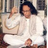 Download Yeh Gham Kya Dil Ki Aadat Hai! Nahin To | Jaun Elia | Most Heart Touching Sad Urdu Poetry Mp3