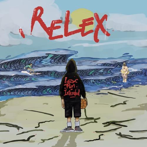 LEX Pun Intended - ReLEX