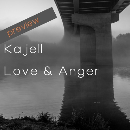 Preview - Love and Anger