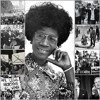 The History Of Black Women Breaking the Glass Ceiling: Shirley Chisholm Story Part 2