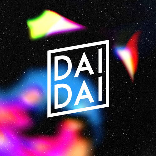 Ammo & Massud - DAIDAI Podcast June 2019