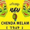 Chenda Melam Dj Free mp3 download - Songs Pk