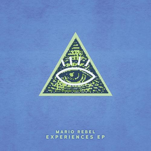 Experiences EP