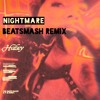 Halsey Nightmare Beatsmash Remix [free Download] Mp3