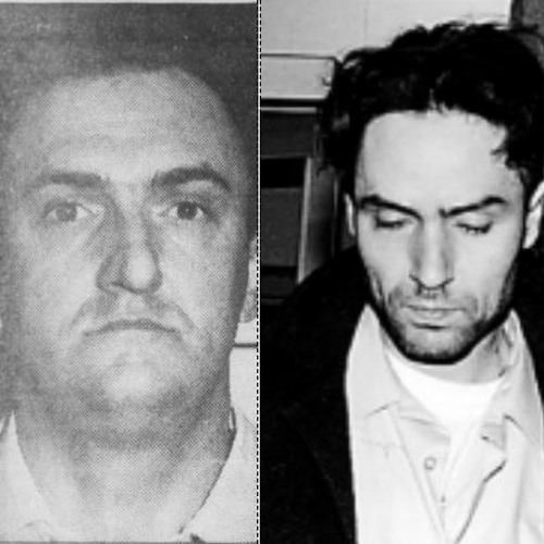 Quebec Serial Killers Serge Archambault, Agostino Ferreira, and William Fyfe - WKT3 #11