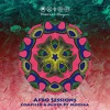 Download FREE DOWNLOAD Voodoo & Prayers Afro Sessions - Compiled & Mixed By Moojaa Mp3