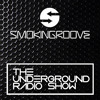 The Underground Radio Show - 115 'Best Tracks of 2018'