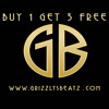 Hip Hop Beat (Wiz Khalifa Type) - Never Give Up