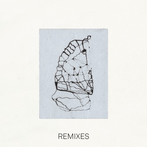 Acud - Verbrennungsmotor Remixes